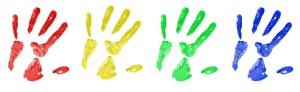 hand-prints-paint-4991721
