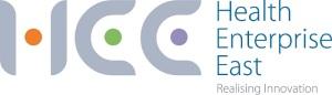 Med_Size_New_Logo