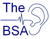 The BSA