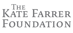 kate-farrer-foundation2